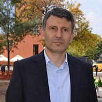Георги Титюков