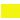Жълта фланелка