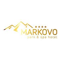Спа хотел Марково